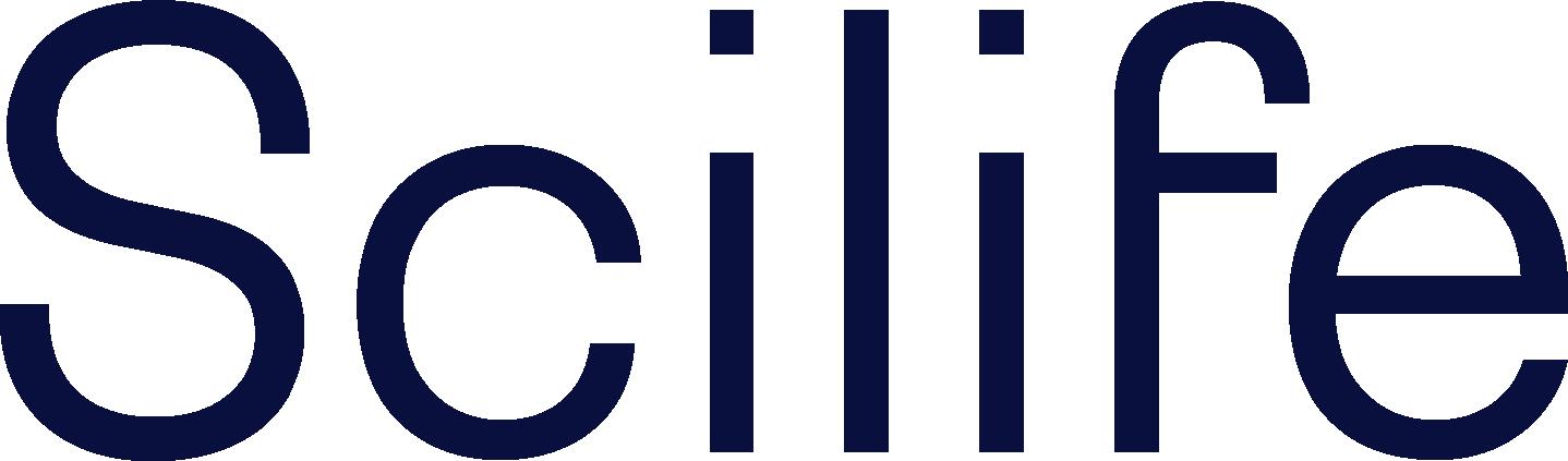 Scilife_Logotype_Web_Menu