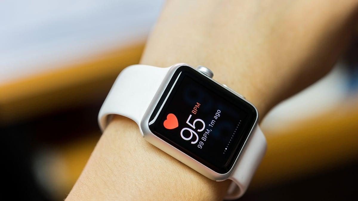 Wearable-Healthcare-Technologies-2