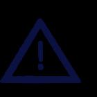 Risk-Assessent-140px