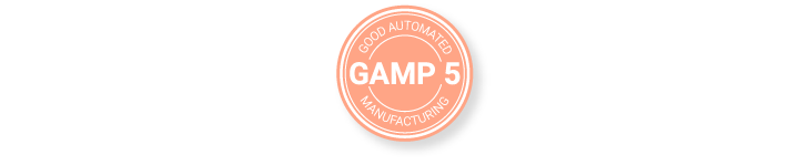 Scilife-GAMP5-stamp-570