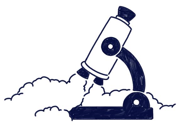Scilife-boosts-life-sciences-2