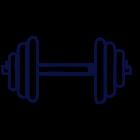 Trainings-140px